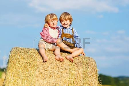 80313301-two-little-kid-boys-twins-and-siblings-sitting-on-warm-summer-day-on-hay-stack (1).jpg