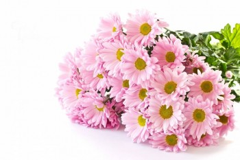 Хочу поздравить - beautiful-flower-bouquets-80.jpg