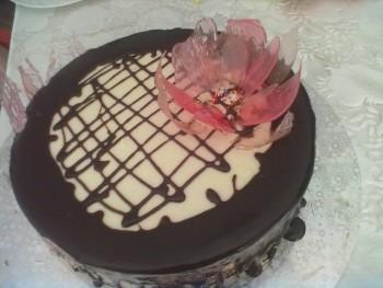 Красивые торты - 110620192563.jpg