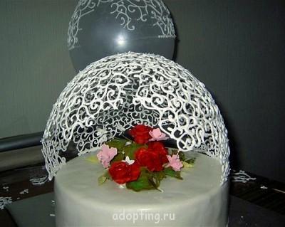 Красивые торты - 0_5e875_6011c896_XL.jpg