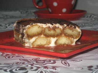 Красивые торты - IMG_2453.JPG