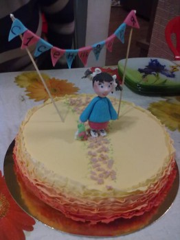 Красивые торты - 010920151011.jpg