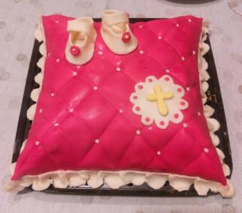 Красивые торты - IMG_20150907_214611.JPG
