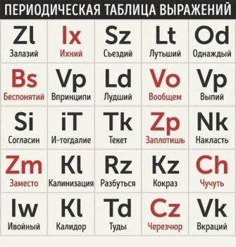 Я люблю русский язык - 1fmdN4bQVdk.jpg