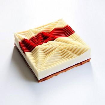 Красивые торты - PL6NPAZxcao.jpg