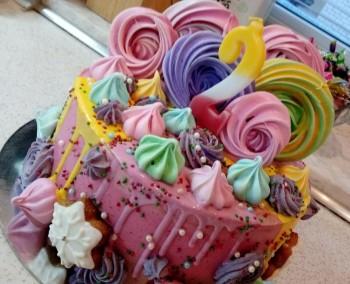 Красивые торты - _20170121_163206.jpg