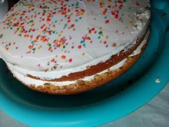 Красивые торты - giptAmX7i-M.jpg