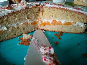 Красивые торты - iLQM7nZLI1c.jpg