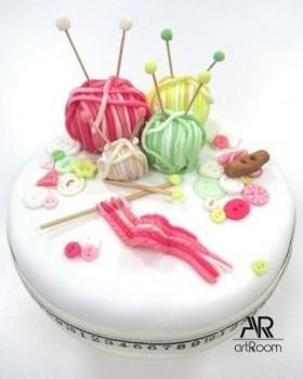 Красивые торты - image (27).jpg
