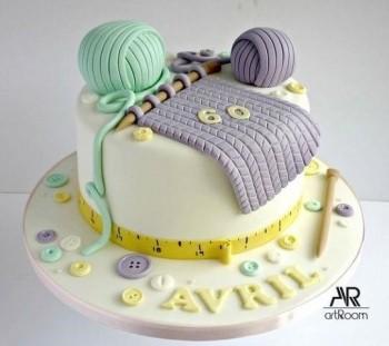 Красивые торты - image (28).jpg