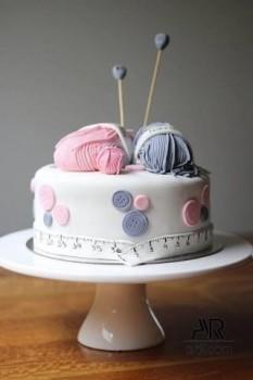 Красивые торты - image (37).jpg