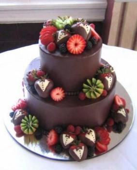 Красивые торты - image (30).jpg