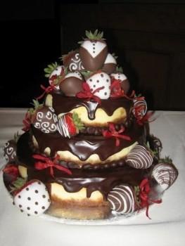 Красивые торты - image (31).jpg