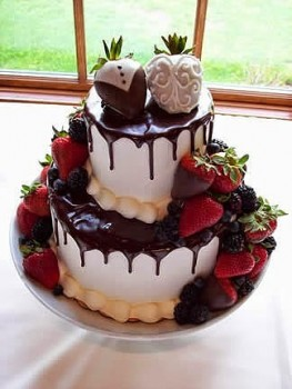 Красивые торты - image (32).jpg