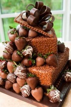 Красивые торты - image (33).jpg