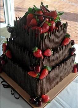 Красивые торты - image (34).jpg