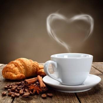 Доброе утро - приятных снов  - 11855871_1016033065087969_2794937177749145958_n.jpg