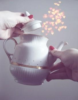 Доброе утро - приятных снов  - 70180229_Can_I_Let_You_Go__My_Love__by_faiiiry.jpg