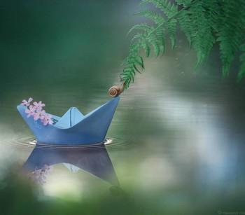 Доброе утро - приятных снов  - image (77).jpg