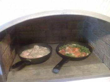 Чем сегодня кормим семью? - 010220192504.jpg
