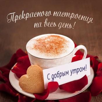 Доброе утро - приятных снов  - krasivaya-kartinka-dobroye-utro-31.jpg