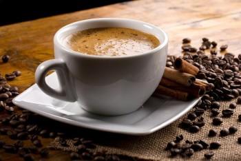 Поэзия - зацепило - кофе.jpg